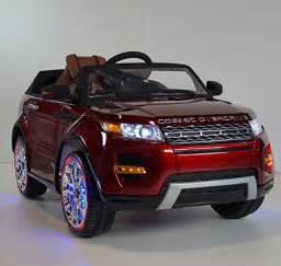25 best ideas about power wheels on