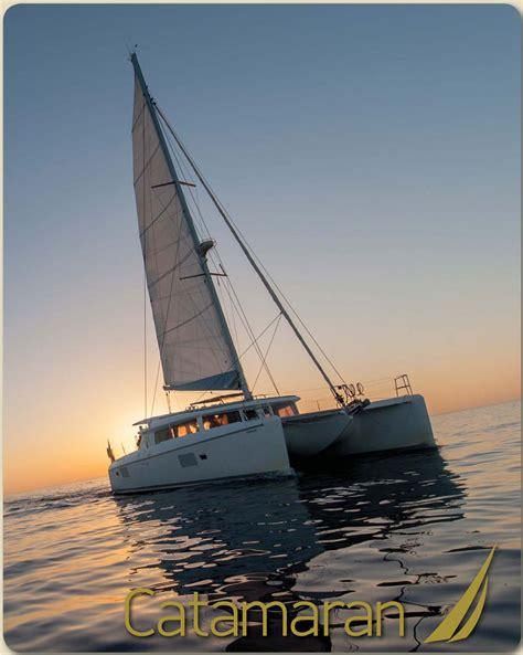 catamaran cruise crete santorini catamaran private cruises venezia 42