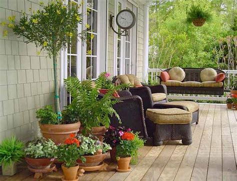 front yard decorating ideas improving your home front appeal 15 beautiful yard