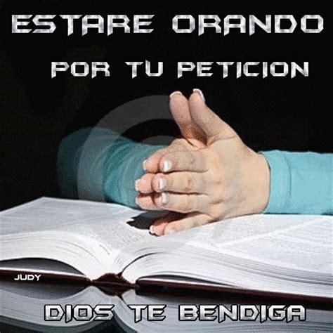 imagenes de orando por ti 174 colecci 243 n de gifs 174 im 193 genes de orando por ti