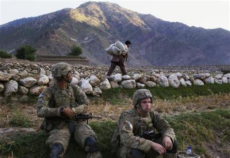In A Torn Land 個別 555farming a war torn land の写真 画像 動画 kuromori999 s