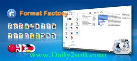 format factory full version with crack format factory crack 4 2 0 full version latest here