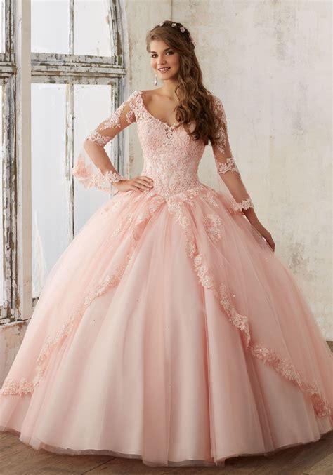 tendencias 2018 invitaciones boda vintage gran gatsby estudio posidonia vestidos de xv color rosa palo dise 241 os de vestidos 2018 2018