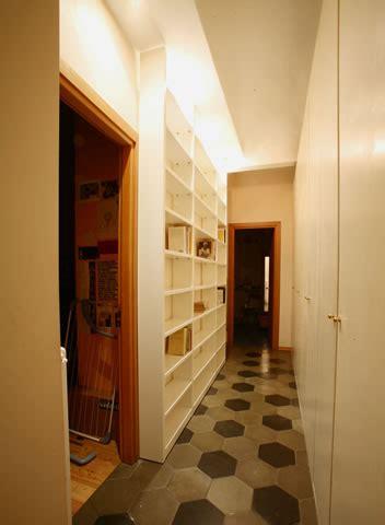 arredamenti ingresso arredamenti libreria ingresso