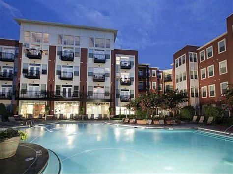 atlanta appartments loft apartments in atlanta modern diy art designs