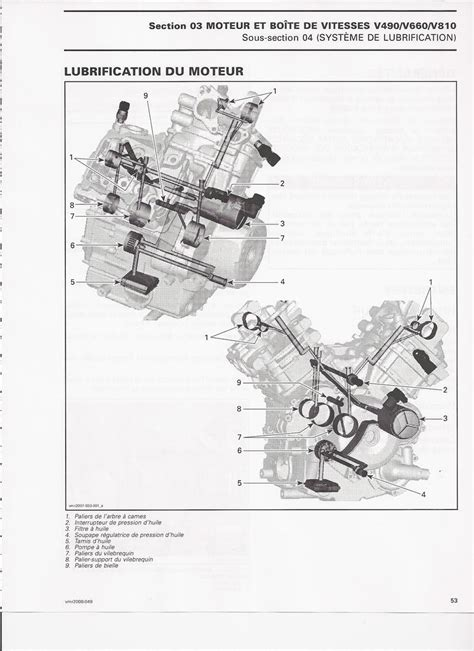 can am parts diagram can am renegade 800 engine diagram get free image about