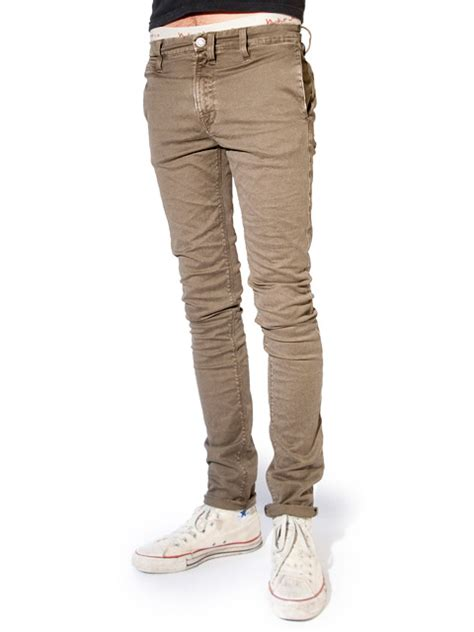 Cullote 2 In 1 Pant Ready N Light By Srikandi ropa elite 250 ltima moda nudie khaki tight faded black