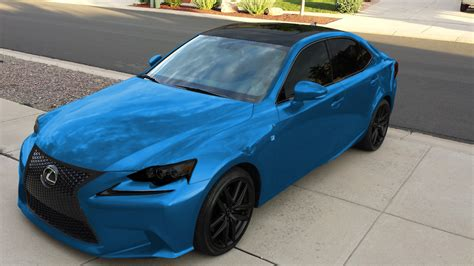 modded lexus is 250 2014 is250 mods html autos post