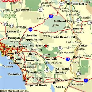 29 palms california map 29 palms location maps the dirt diggers mc