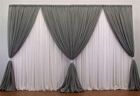 Cheap Plastic Chandeliers Event Decor Direct Buy Wholesale Wedding Decorations