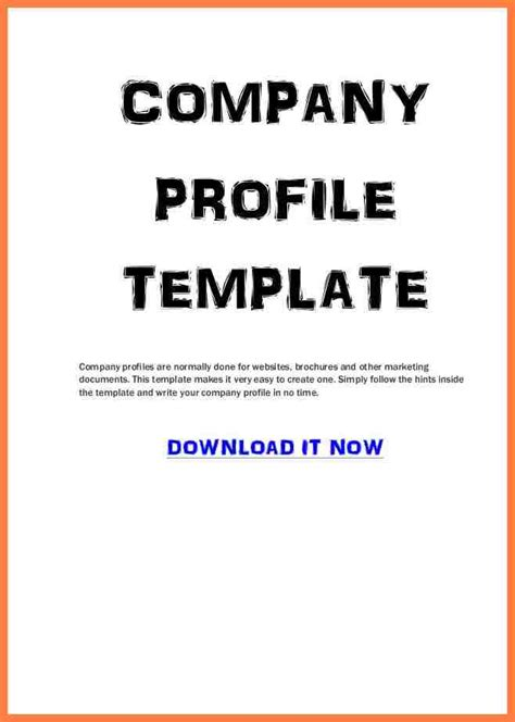 20 company budget template download free printable