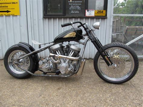 Chopper Motorrad F R Gro E by Beste Gooseneck Motorradrahmen Galerie Bilderrahmen