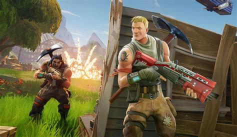 fortnite up fortnite battle royale server update and patch notes