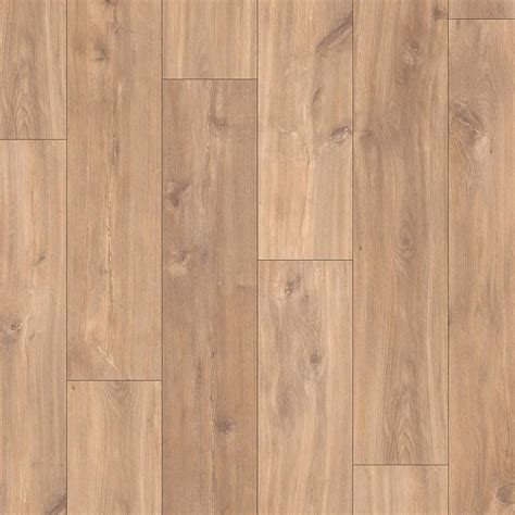 Classic Flooring by Quickstep Classic 8mm Midnight Oak Laminate