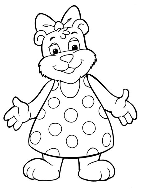 crayola coloring pages dr odd sketch coloring page
