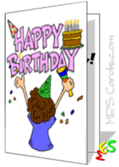 printable birthday cards free no sign up card invitation design ideas free printable greeting