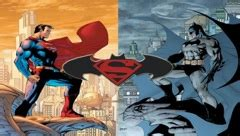 psp themes superman batman vs superman theme for psp psp themes