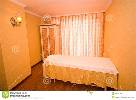 message rooms message room stock photography image 13794182