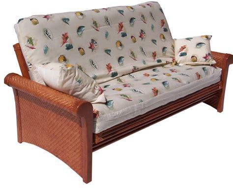 www futons california futon frame