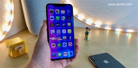 iphone xs max imovie edit iphone xs max 4k h 265 in imovie