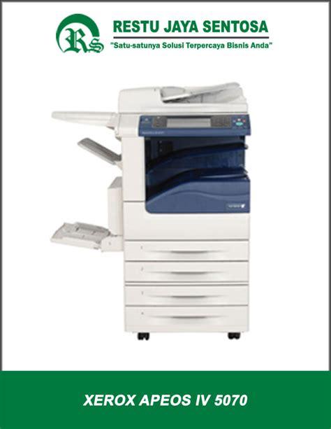Mesin Fotocopy Ir 3570 promo mesin fotocopy murah mesin fotocopy