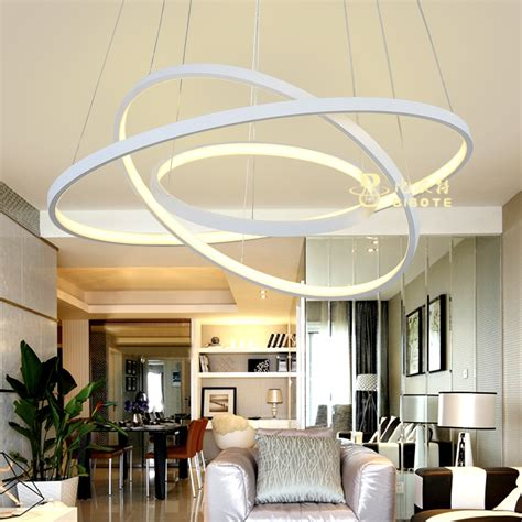 cheap living room ls chandelier lights for living room 28 images living