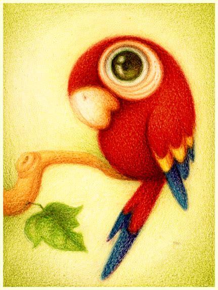 imagenes animales animados tiernos imagenes de animales tiernos en dibujo imagui