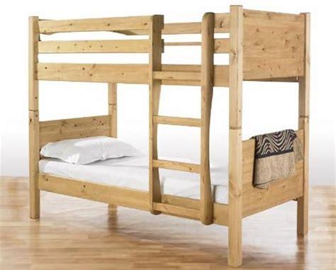 woodwork building plans bunk beds  plans