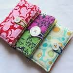Uses For Upholstery Fabric Samples Fabric Scrap Crafts Made Sew Well