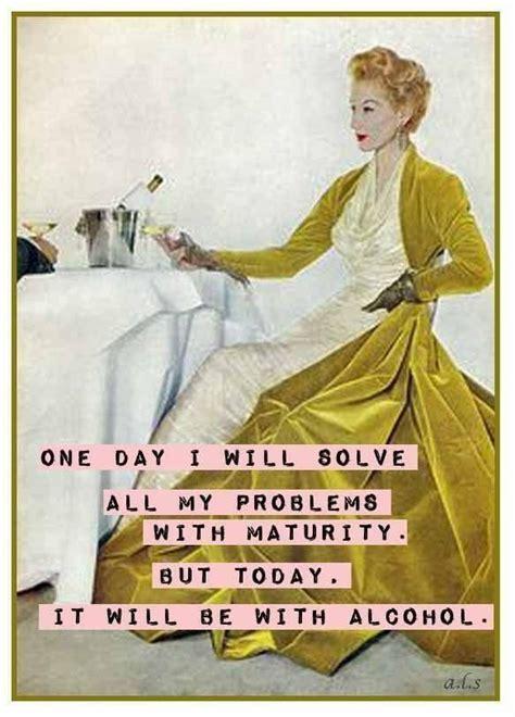 humor liquorlistcom images  pinterest