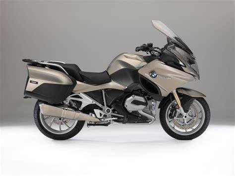 Gebraucht Motorrad Test by Bmw R 1200 Rt Test Bilder Gebrauchte