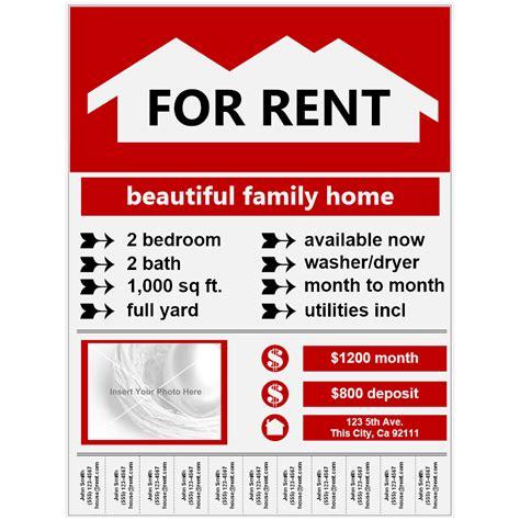 home design u decorating geek apartments apartment rental flyer