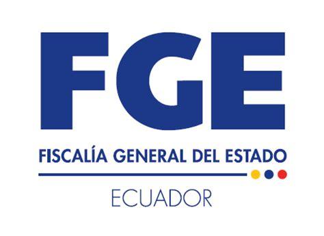 de la procuradur a general del estado quito ecuador web fiscal 237 a general del estado ecuador wikipedia la