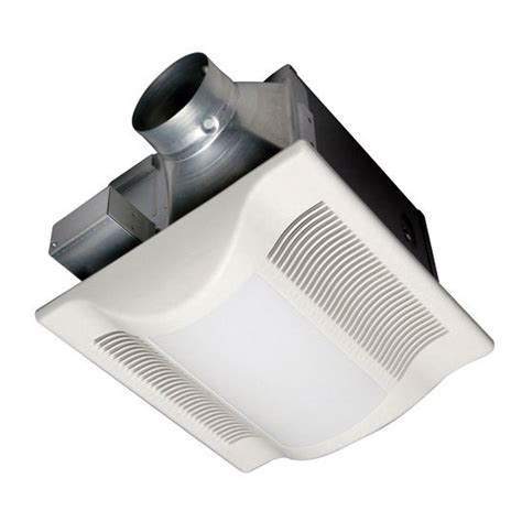 panasonic quiet bathroom fan bathroom fans 11 watt standard quiet series bathroom fan