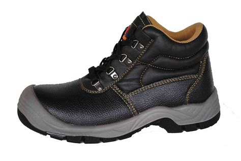 safety shoes china ce safety shoes j0136 china safety shoes