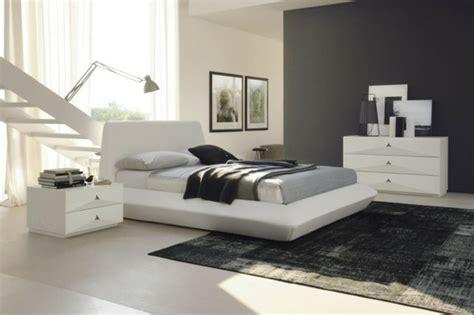 wandgestaltung schlafzimmer grau schlafzimmer ideen wandgestaltung grau ideen f 252 r die
