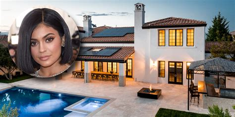 design celebrities houses games home design and style kylie jenner house for sale in calabasas kardashian news