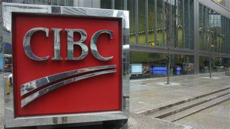 cibc calls federal government s new housing measures