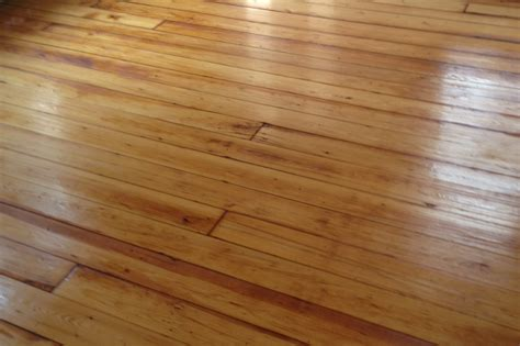 Hardwood Floor Refinishing Ri Sanding And Refinishing Gallery Hardwood Refinishing Ri