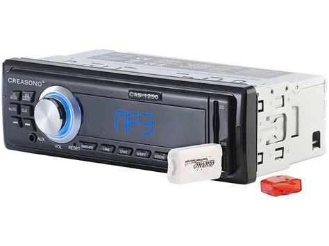 M Tech Bluetooth Audio Receiver auvisio musik adapter bta 28 mit bluetooth f 252 r alle usb
