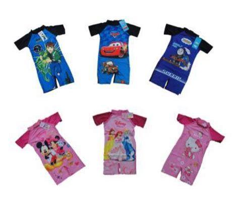 Grosir Baju Renang grosir baju daster mukena katun jepang distro sarung murah langsung dari pabrik