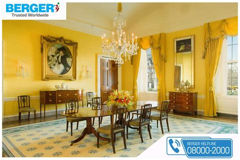 berger paints home decor berger paints home decor 28 images berger paints home