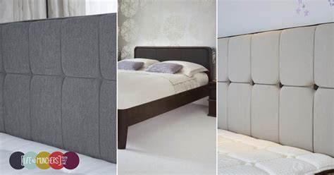 carpetright headboards win a double bed worth 163 299 carpetright giveaway