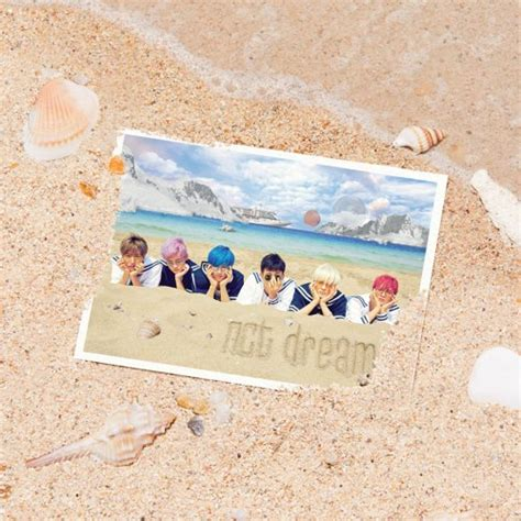 free download mp3 barat we are young download mini album nct dream we young mp3 itunes