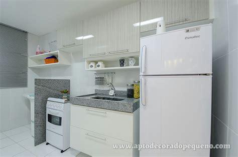 apartamentos pequenos decorados e planejados apartamento decorado 45m2 modelos m 243 veis planejados
