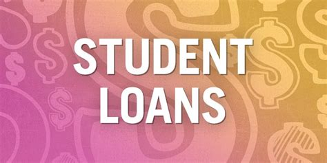 student loans for housing expenses can you use student loans for housing 28 images pros and cons of student loan