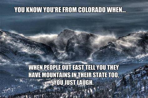 Colorado Memes - photos twenty funniest colorado memes posts westword