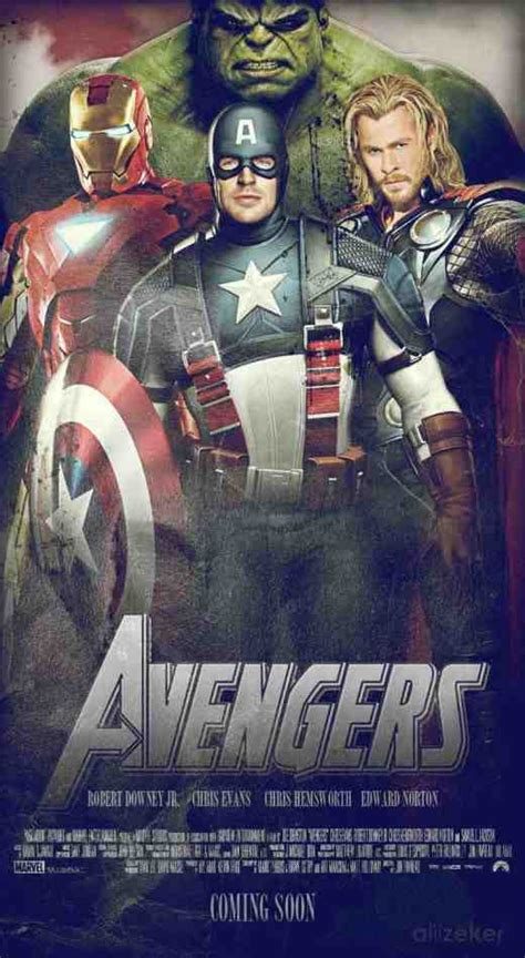 film review marvel avengers marvel s the avengers movieguide movie reviews for