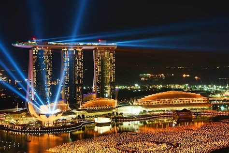 new year 2018 events singapore 10 events in singapore to enjoy season to the