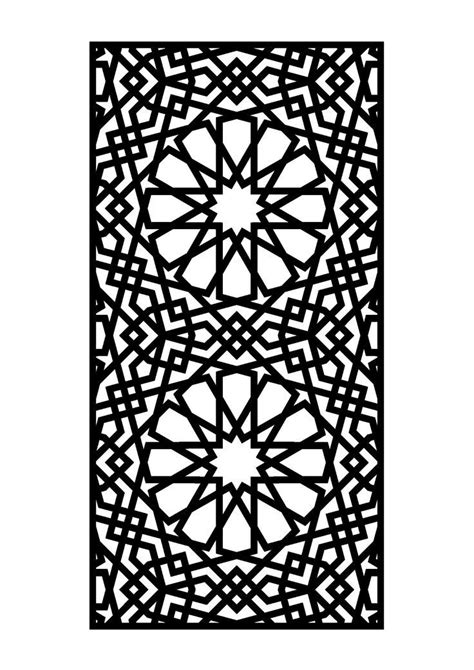 islamic pattern dxf 1198 best images about turkish motifs on pinterest
